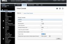 iDRAC_Virtual_Console_setup