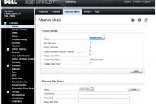 iDRAC_Virtual_Media_setup