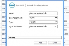 sonicwall-botnet-exclusion-02