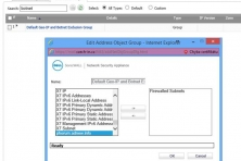 sonicwall-botnet-exclusion-03