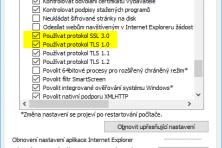 kb-sonicwall-firewall-tls-compatibility-1