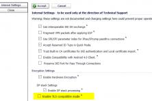 kb-sonicwall-firewall-tls-compatibility-3