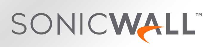 SonicWall jako samostatná společnost